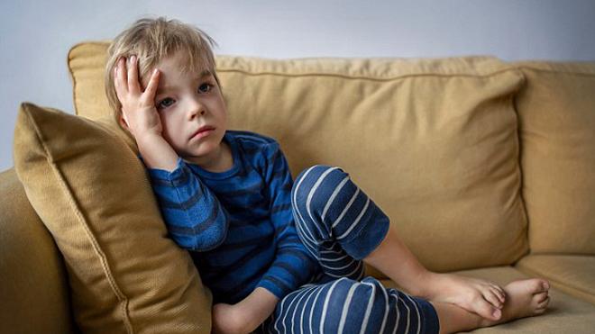 Ученые выяснили, почему люди с аутизмом страдают от тревожных расстройств