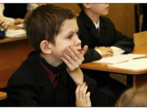 Воспитываем мальчишек: на что обратить внимание?