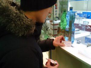 Как объяснить подростку опасность легких наркотиков