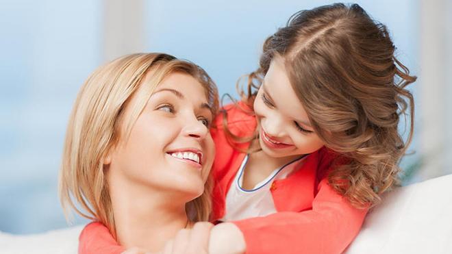 Психологи рассказали, чем современные дети отличаются от предыдущих поколений