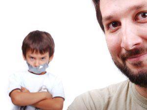 Отцы и дети – вечный конфликт?