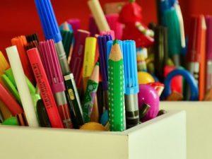 Как выбрать частный детский сад?