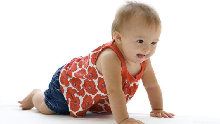 Как быть, если Ваш ребенок — гиперактивный?