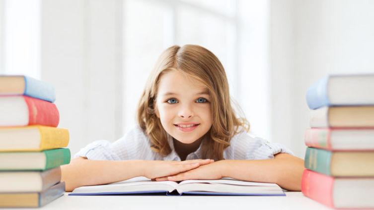 Почему ребенок просит читать одни и те же сказки?