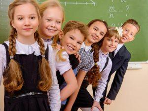 Что важнее: просто любить ребенка — или учиться делу воспитания?
