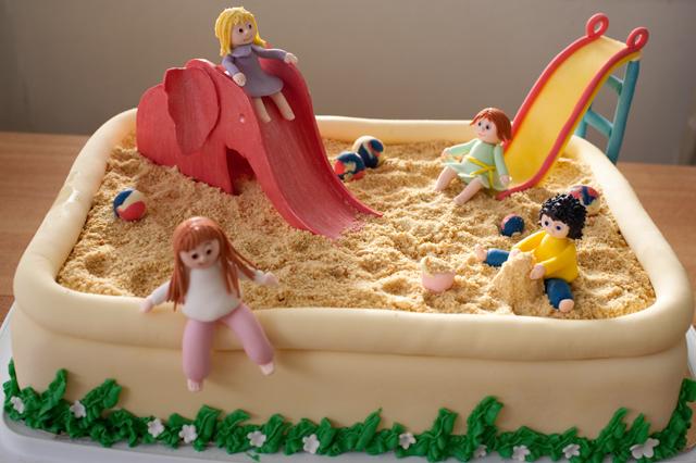 Торт. Выбор торта к празднику