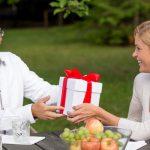 Какой выбрать подарок папе на день рождения