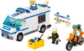 Лего. Уникальность и популярность конструктора LEGO