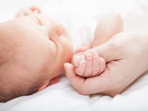 Новый тест поможет предсказать риск осложнений при родах