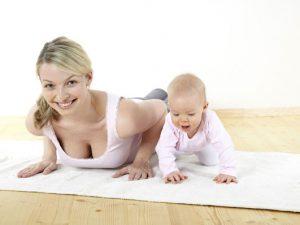 10 способов родить