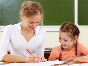 Сексуальное образование, полученное ребенком в школе, отличается от реальности