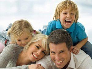 Материальная обеспеченность в семье влияет на риск развития рака у детей