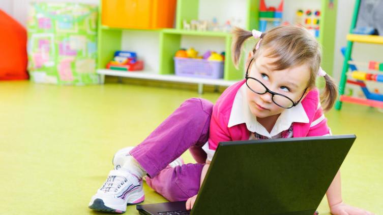 Какова роль игровых процессов в развитии ребёнка?
