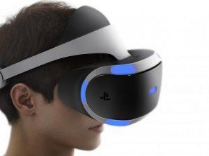 Ученые обеспокоены последствиями использования гарнитур виртуальной реальности для детей