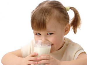 Как убедиться в том, что ваш малыш получает достаточное количество молока?
