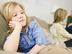 Как играть с малышом, страдающим пороком сердца?