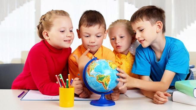 Ученые назвали причину плохой успеваемости детей в школе