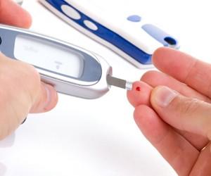 Установлена причина развития диабета у ребенка еще в утробе матери