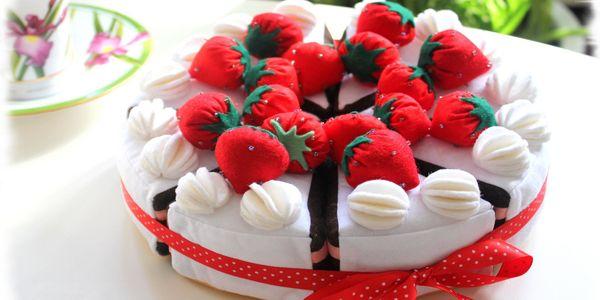 Стоит ли бояться украшать торты мастикой в домашних условиях?