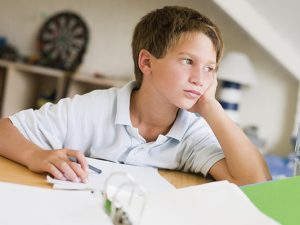 Проблемы с сердцем и сосудами повышают риск психических расстройств у подростков