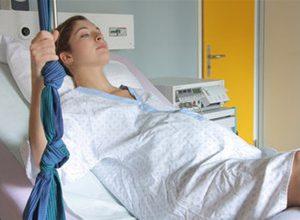 Роды без боли — это возможно?