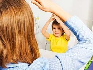 Новый метод позволит оценить эффективность лечения аутизма