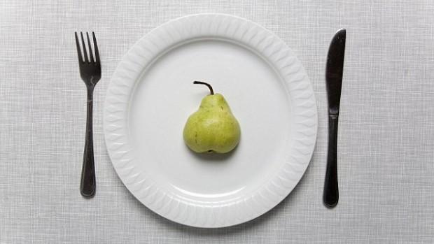 Голодание может остановить прогрессирование детской лейкемии
