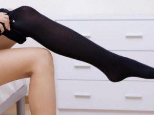 Варикоз во время беременности: какие лекарства не навредят