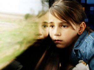 Депрессия родителей влияет на школьную жизнь их детей