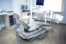 Услуги «Гранат Клиник» в области стоматологии
