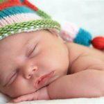 Люди, рожденные зимой, более склонны к заболеваниям легких