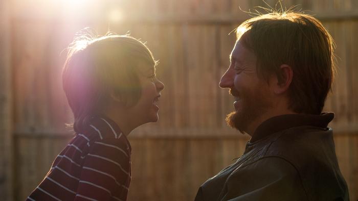 7 способов не стать чужим ребенку