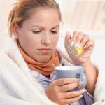 Кашель во время беременности: как лечить