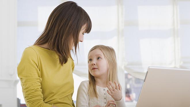 Специалисты рассказали, как сделать так, чтобы ребенок никогда не врал