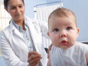 Самые распространенные детские болезни: что нужно знать родителям