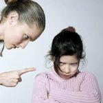Какой должен быть режим воспитания ребёнка, жесткий или гибкий?