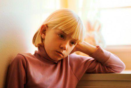 Вирусные заболевания во время беременности могут вызвать у ребенка аутизм