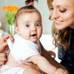 Полисы детского страхования: как выбрать