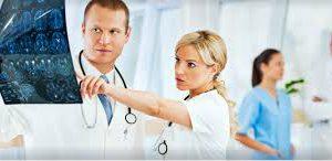 Ортопедия в Израиле: новое в методах лечения и диагностики