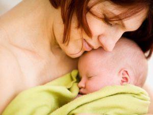 Средства, назначаемые матери, напрямую влияют на сексуальную ориентацию ребенка