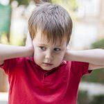 Виртуальная реальность может помочь аутичным детям справиться со стрессом в школе