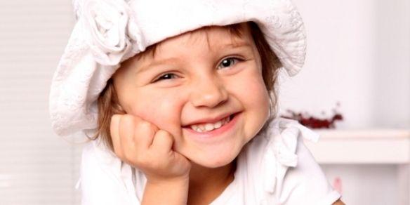 Часто болеющий ребенок. Как не вырастить ЧБД?