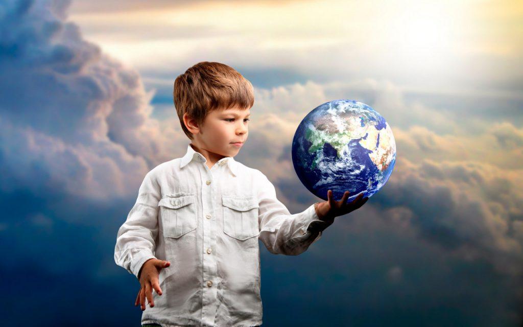 Как определить будущие успехи ребенка?