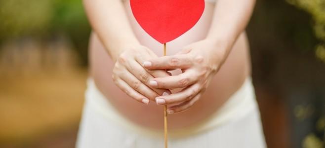 Как обезопасить себя и малыша во время беременности