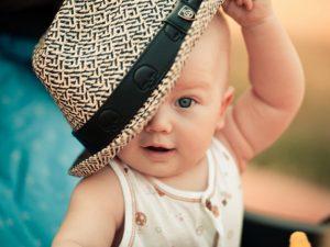 Как влияет семья на здоровье ребенка?