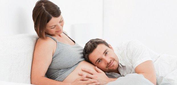 Изжога при беременности – причины возникновения и методы борьбы