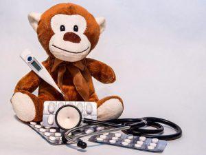 «Детские» и «взрослые» лекарства: в чем отличие?