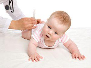 Какие существуют виды вакцин?