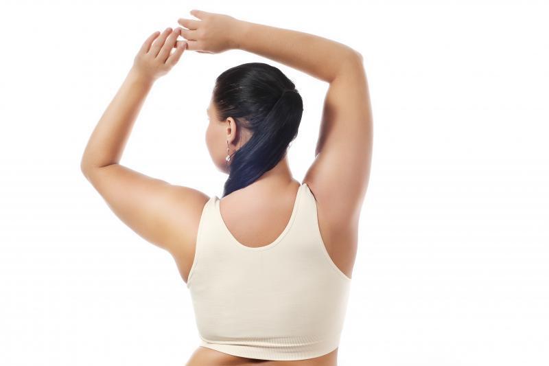 Аквааэробика во время беременности полезна