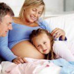 Переношенная беременность: почему она опасна?